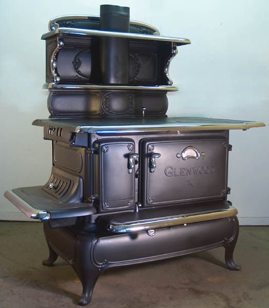The cook stove in the novel SHADOW OF THE HAWK burned both wood and coal. - Pot Belly Stoves For Sale Craigslist Pot Belly Stove Flickr