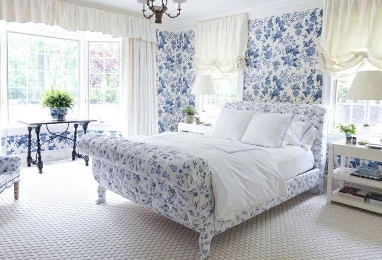 Bedroom Design Homebase And Bedroom Decorating Ideas Seafoam Green Bedroom Paint Design Country Chic Bedroom Wallpaper Design For Bedroom
