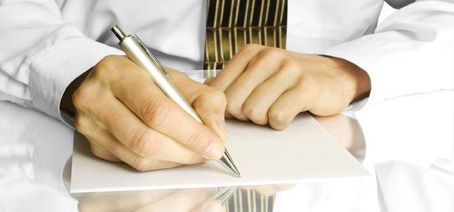 микрозайм для бизнеса без залога и поручителей