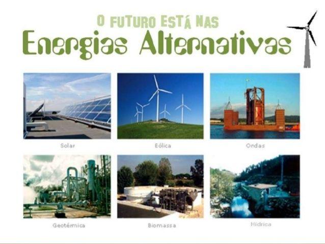 Lista De Energias Alternativas Energias Renovables O Sostenibles Solar Termica Solar Fotovoltaica Termosolar Eolica Solar Energy Energy Renewable Energy