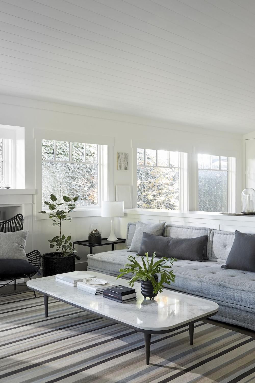 44+ Living room rug ideas uk information