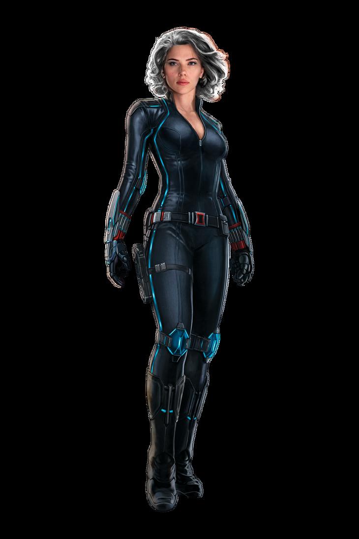Render Black Widow Infinity War By 4n4rkyx On Deviantart Black Widow Marvel Black Widow Scarlett Black Widow