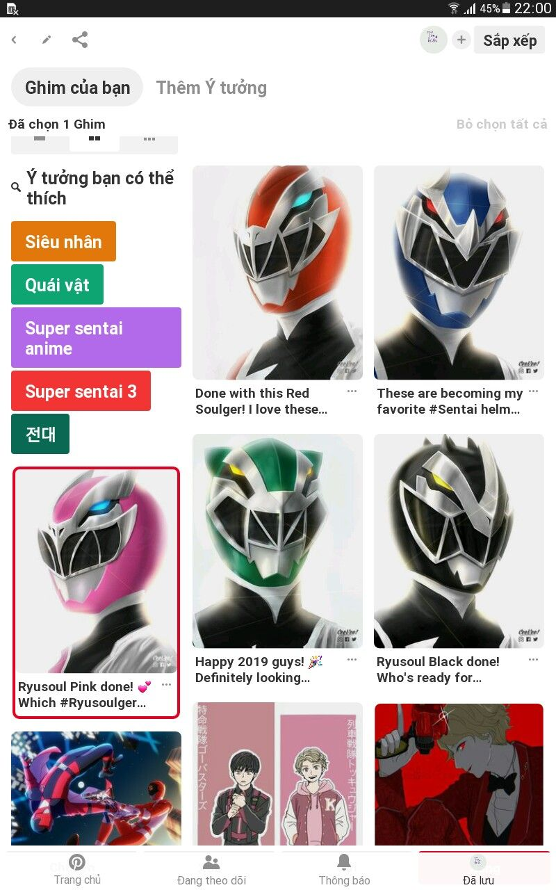 Pin by Andrew St. Clair on Power Rangers Power rangers