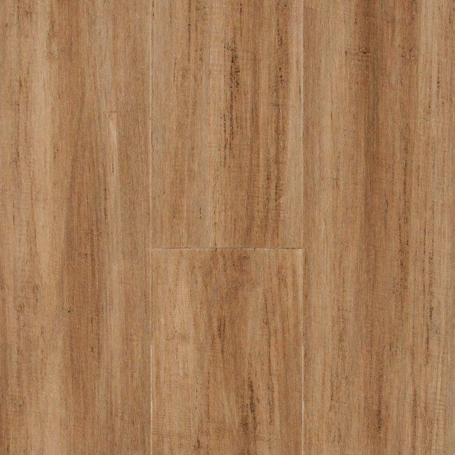 Aquaseal 72 Engineered Bamboo Strand Toffee Engineered Water Resistant Click Bamboo Flooring 50 Year Warr In 2020 Engineered Bamboo Flooring Bamboo Flooring Flooring