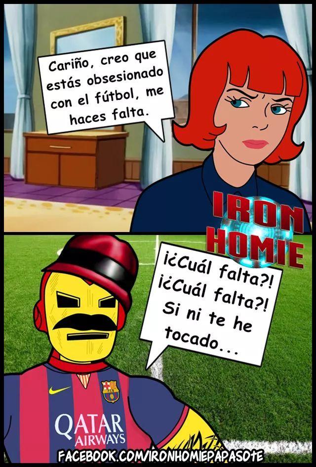 ce4bdd29bcfd7566b9cdf3ddc9f43e80 meme spidercholo futbol memes pinterest memes