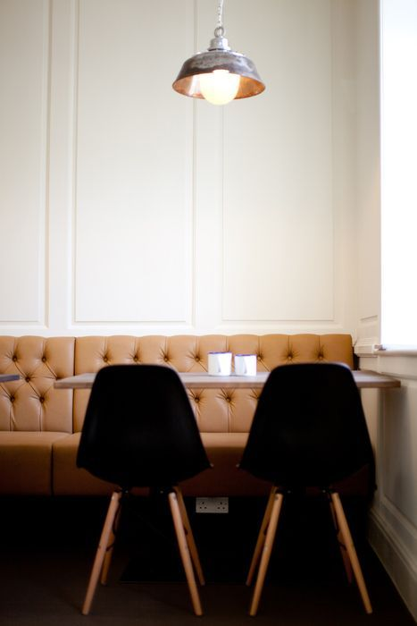 Restaurant interior #interior ideas #architecture