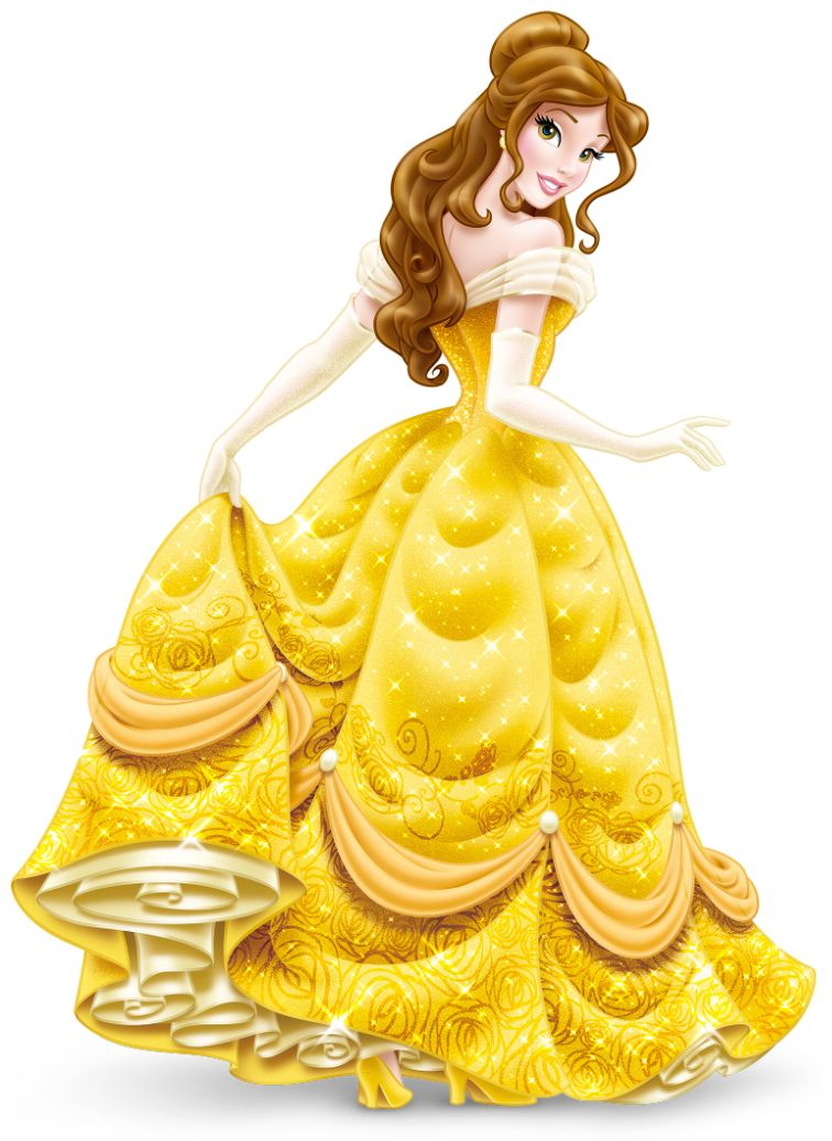 Belle Gallery Belle Disney Disney Princess Belle Disney Princess Pictures