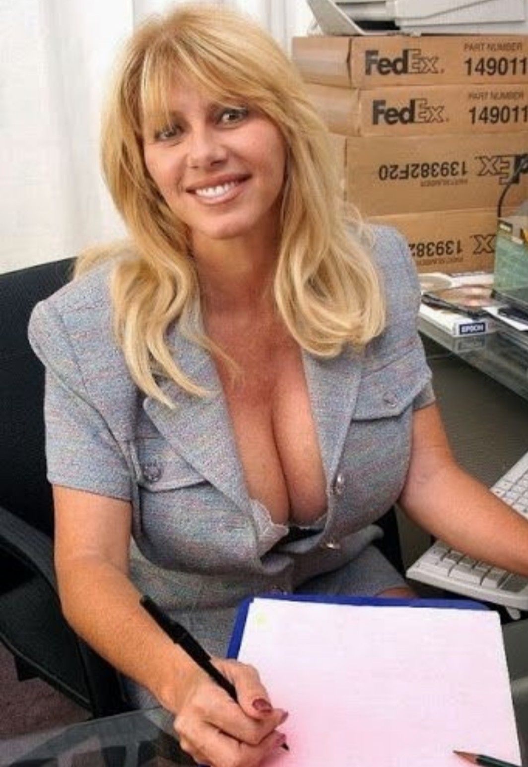 Captions for boob photo