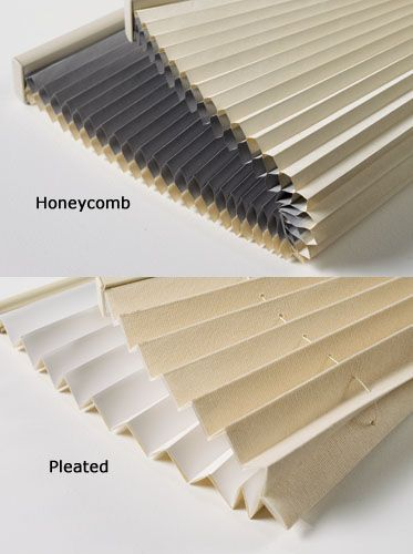 honeycomb blinds home depot honeycomb room darkening blinds at home depot httpblindshomedepotcom pin by siouxeq on materials pinterest shades home and honeycomb