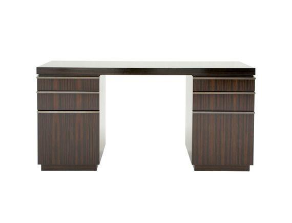 Gatsby Desk - Helen Green Design - Dering Hall
