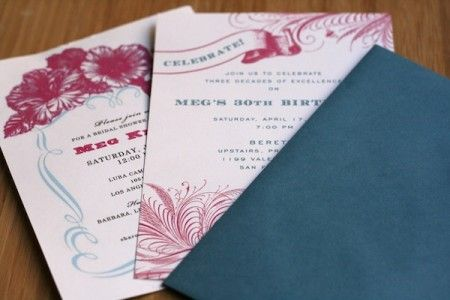 Print Your Own Wedding Invitations.Want To Print Your Own Wedding Invitations Here S What You Need To