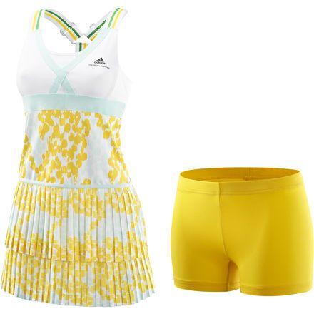 ensalada en medallista  ropa de tenis para mujer adidas - 56% descuento - gigarobot.net