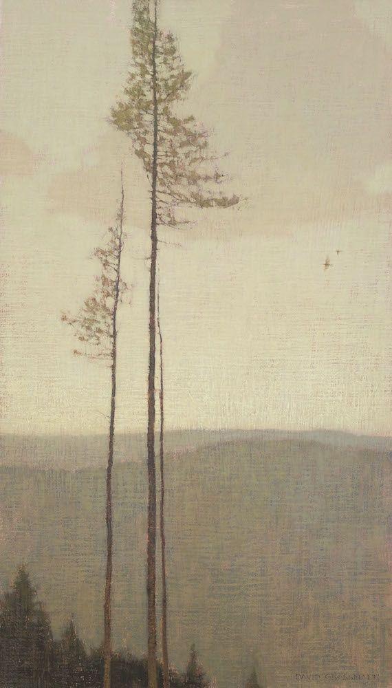 David Grossmann | botanicals | Pinterest | Kastanie, Baum und Zeichnen