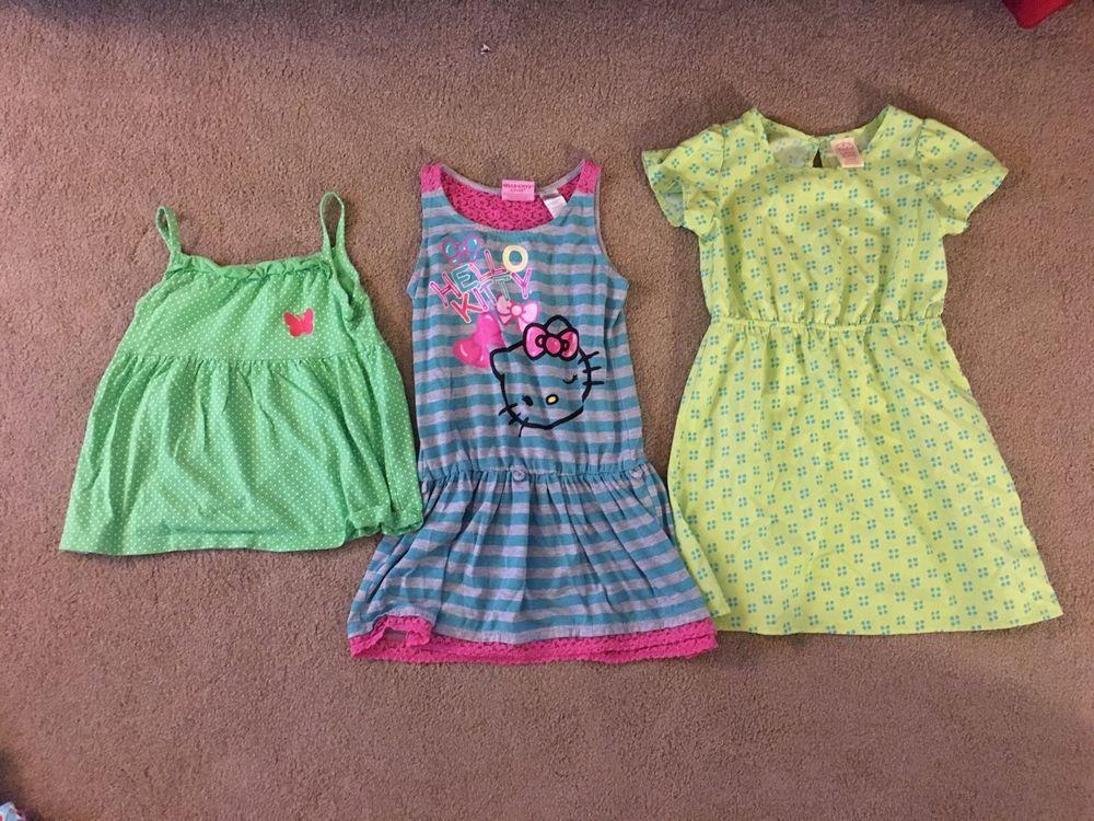 Size 6 long dresses 6t