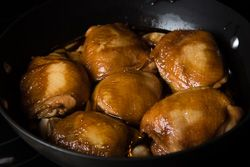 1509_Baked-Three-Cup-Chicken-Cooking-Process_003