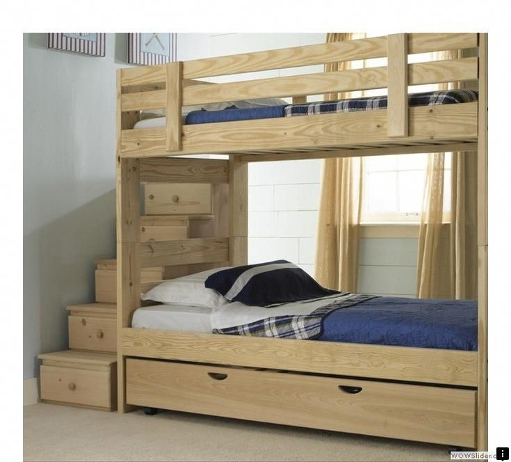 Read About Custom Bunk Beds For Adults Click The Link To Find Out