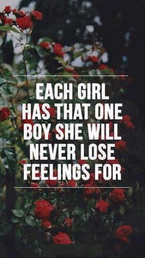 Never Loose Feelings For The One Guy My Ex Quotes Ex Boyfriend Quotes Missing Your Ex Quotes