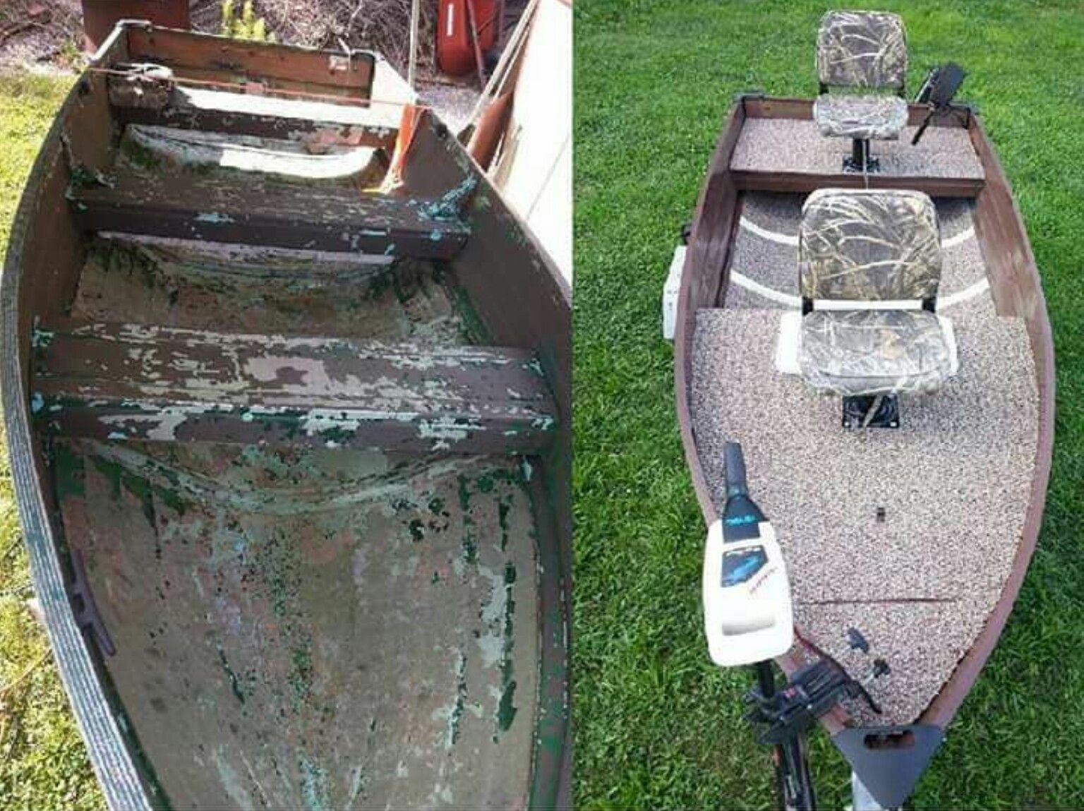 Deep V Modification Bass Fishing Boats Aluminum Fishing Boats Bass Boat