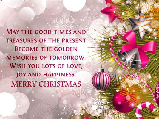 image from httpwwwwishespointcomwp contentuploads201410cute christmas message for friendsjpg - Christmas Message For Friends
