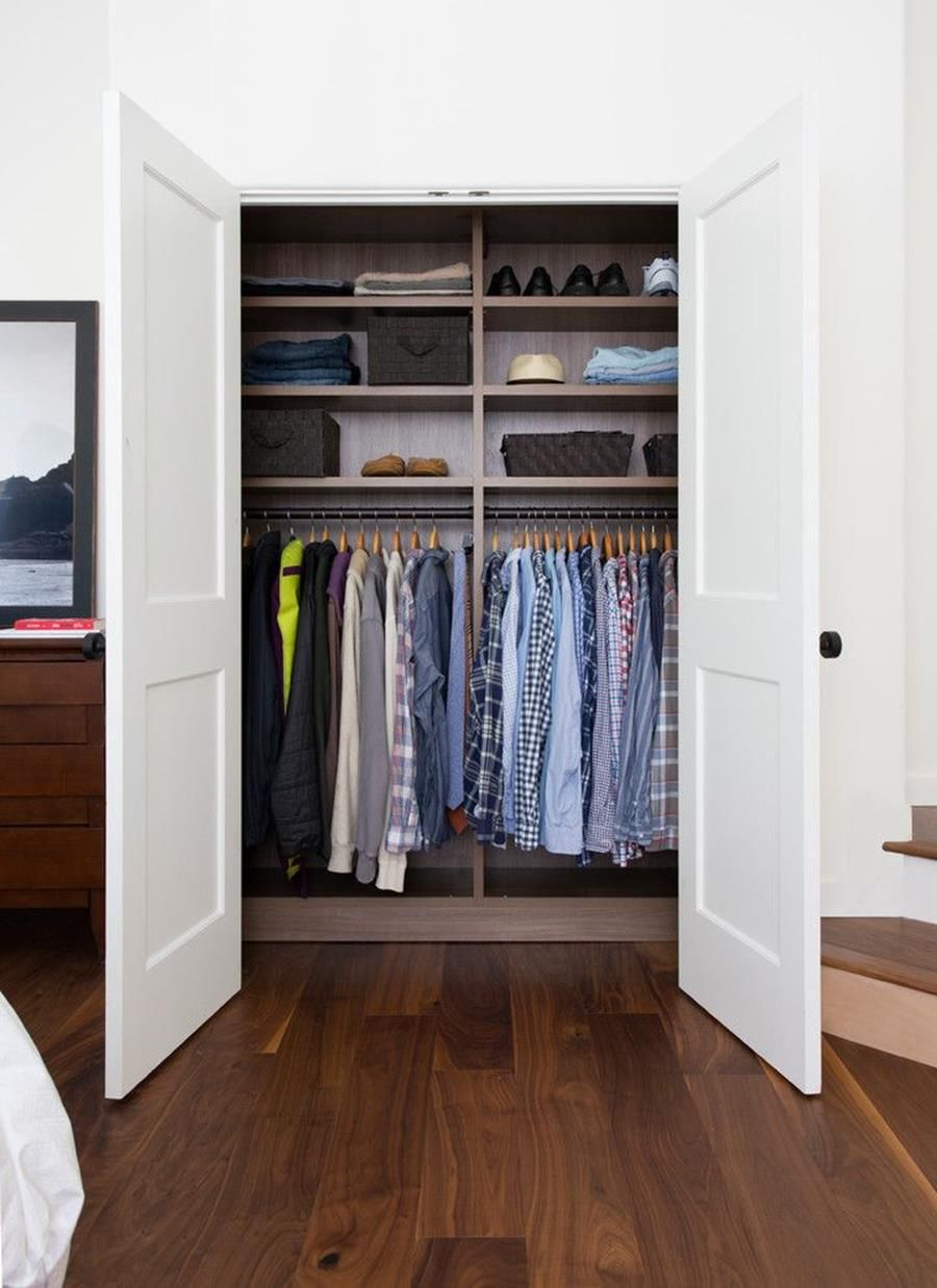 40 Perfect Small Dressing Room Design Ideas Small Dressing