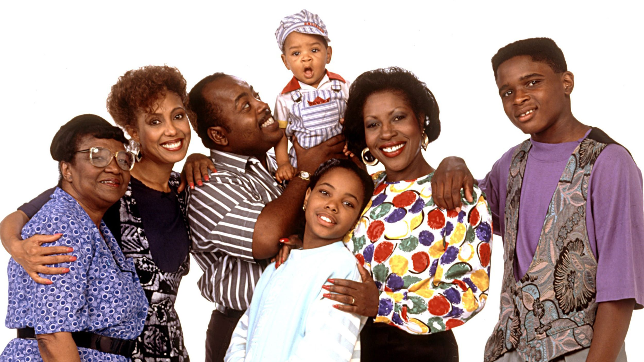For The Winslow See Why Family Matters Co Stars Are Reuniting Family Matters Black Sitcoms Sitcom