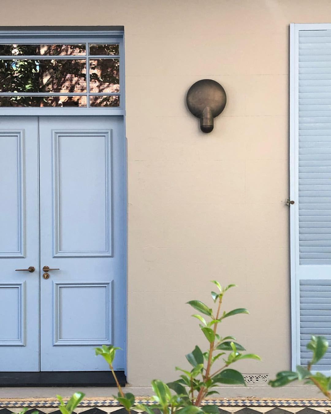 Endo Room Design: Pin By Endo Kuala Lumpur On Door In 2019