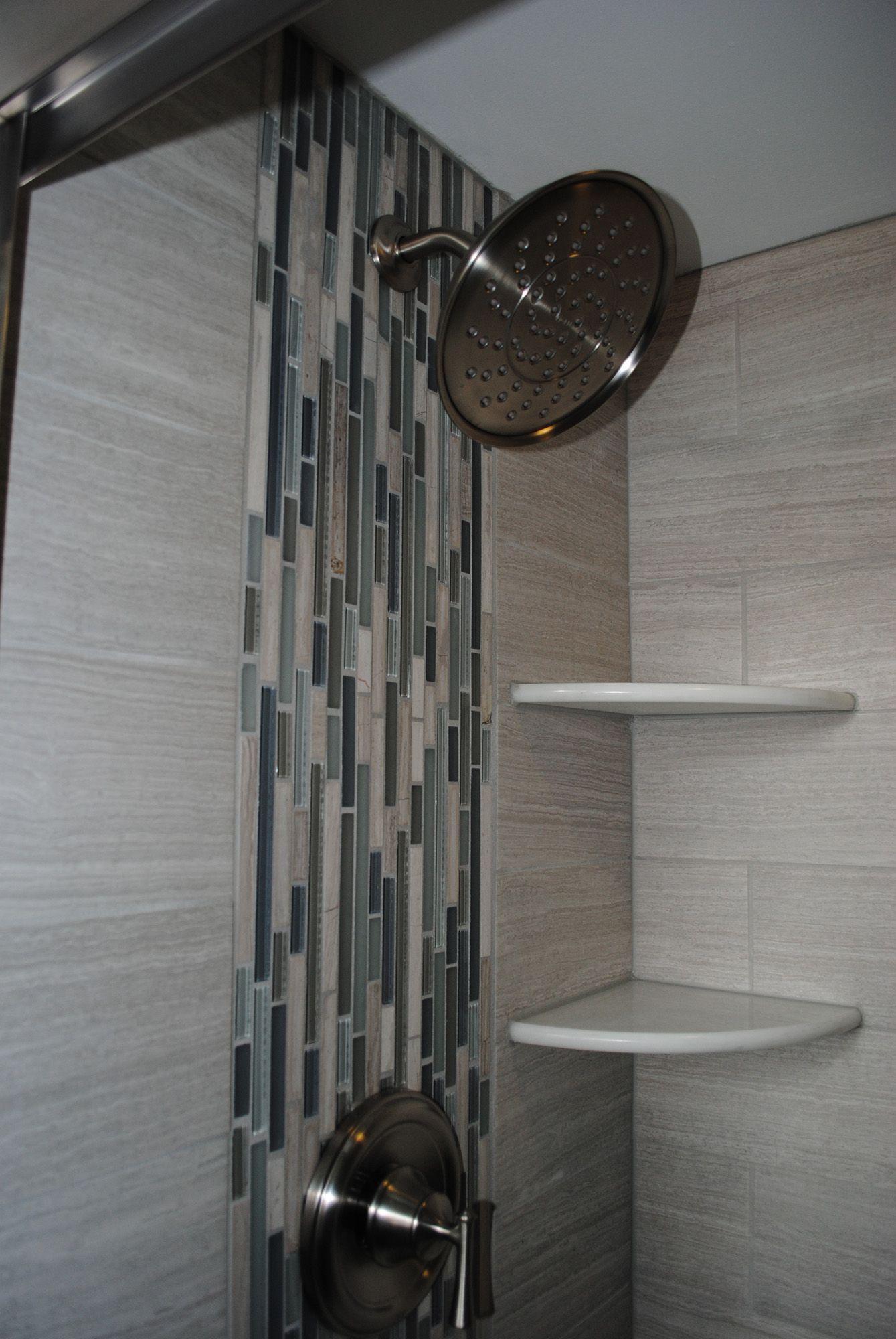 alexandria bathroom remodel jabs