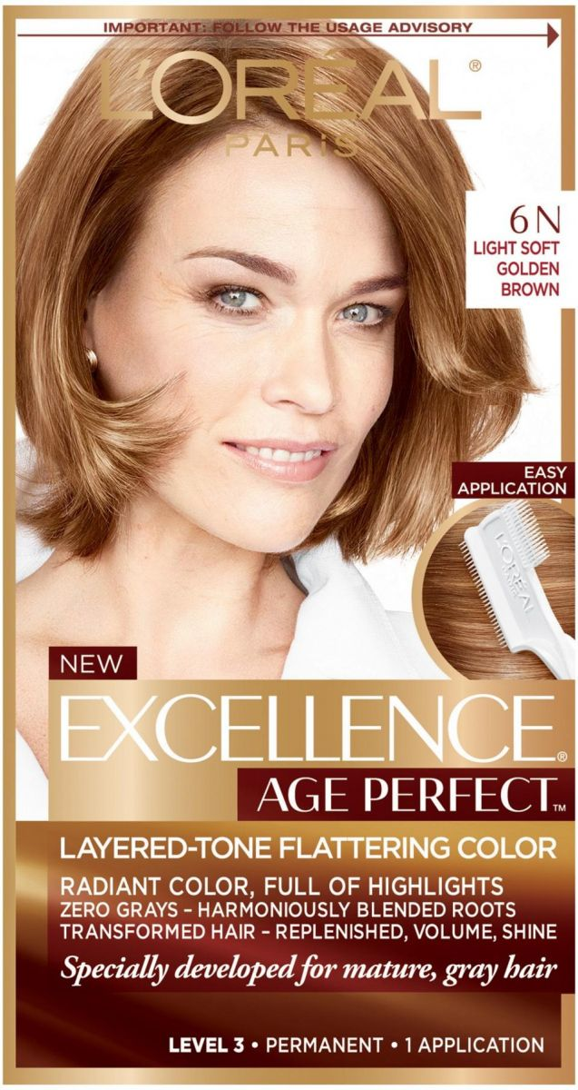 Best Professional Hair Color Product Reviews Best Hair Color For