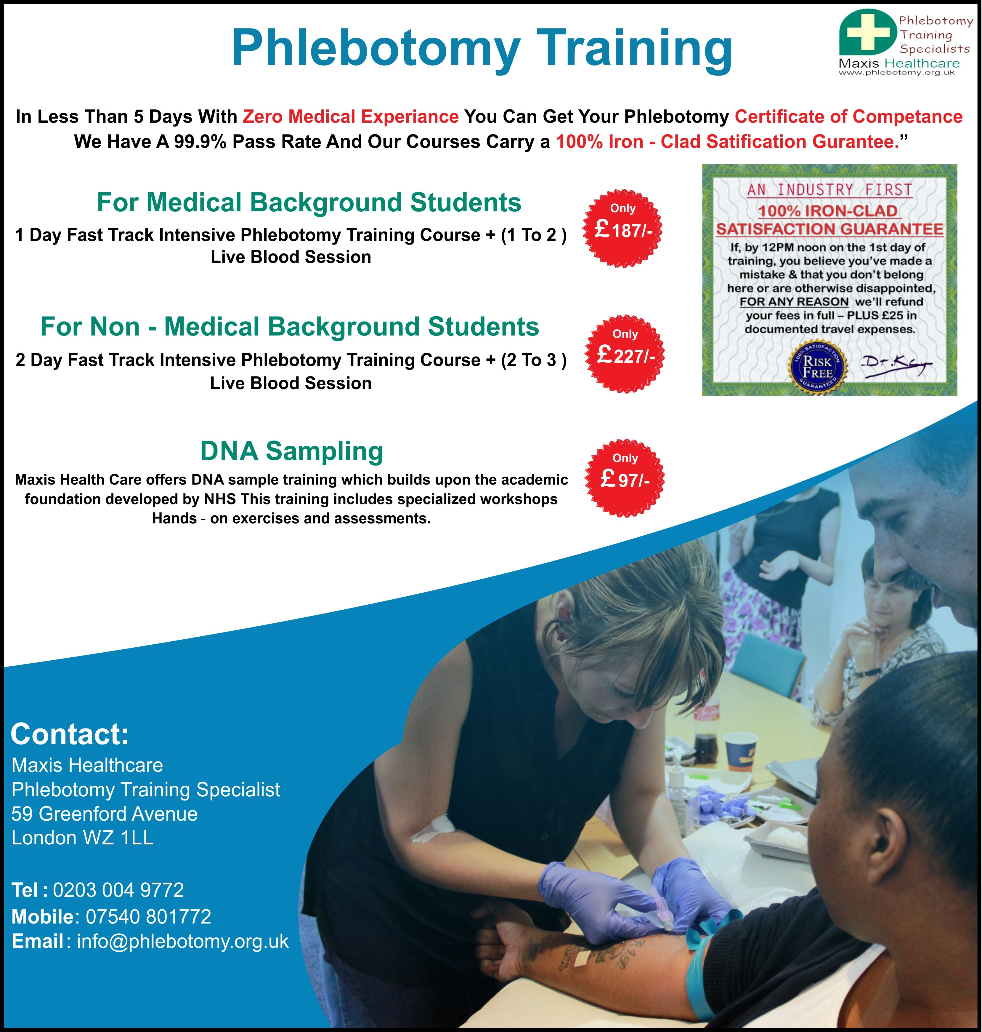 Pin By Maxis Healthcare On Phlebotomy Training Pinterest Phlebotomy