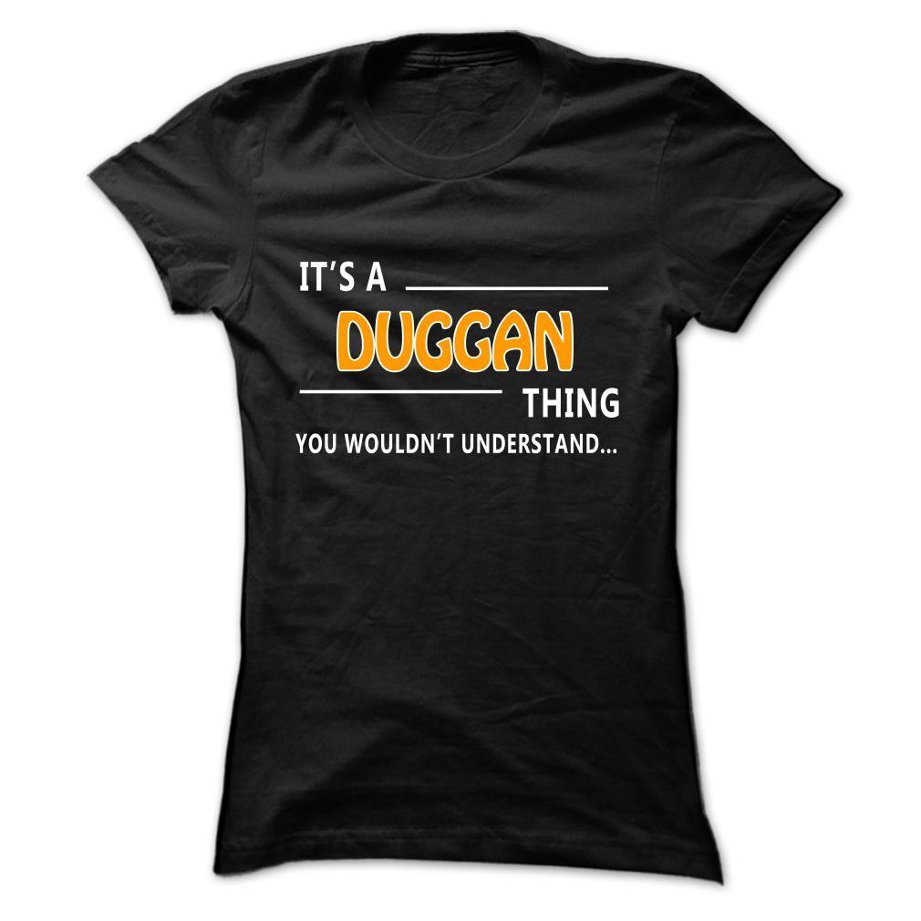 Duggan thing understand ST421 Designer: ST421 Price: 19$