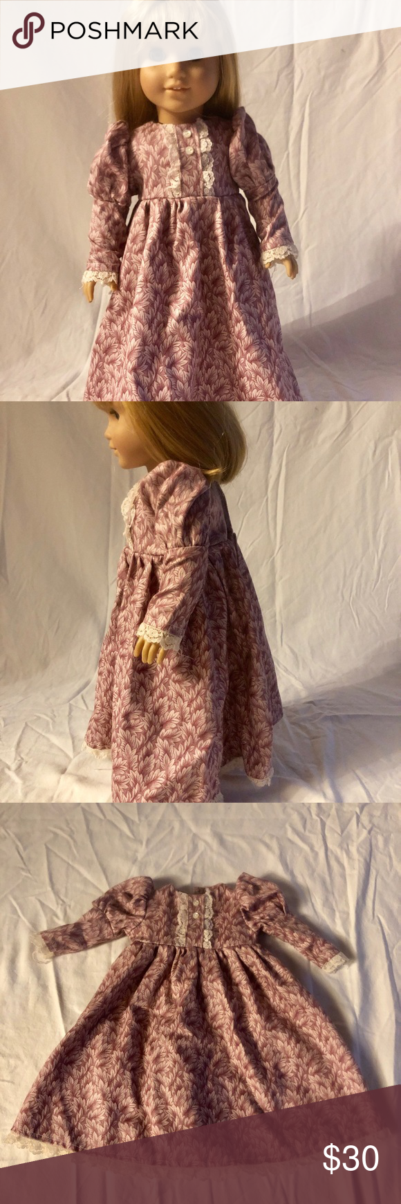"American Girl Doll size colonial dress Colonial style purple dress sizes for 18"" American Girl Dolls. Doll not included. Comment for questions and offers:) American Girl Other #colonialdolldresses American Girl Doll size colonial dress Colonial style purple dress sizes for 18"" American Girl Dolls. Doll not included. Comment for questions and offers:) American Girl Other #colonialdolldresses American Girl Doll size colonial dress Colonial style purple dress sizes for 18"" American Girl Dolls #colonialdolldresses"