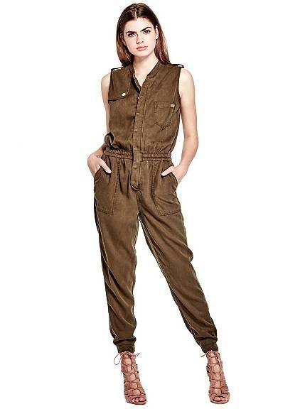 61ed189f00c GUESS.com Womens Jordans