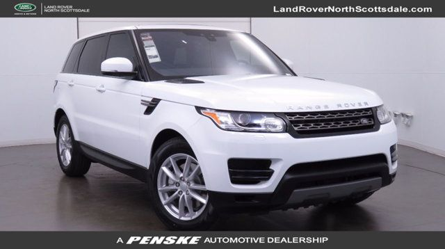Range Rover Scottsdale >> Pin On Yes Please