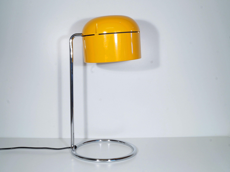 Dein Marktplatz Um Handgemachtes Zu Kaufen Und Verkaufen Retro Desk Lamp Lamp Ceiling Lamp