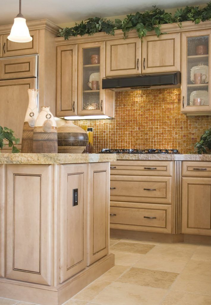 Welcome to our interior design gallery featuring some of for Most modern kitchen