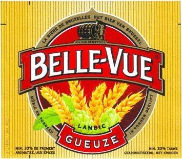belgisch bier - Google zoeken