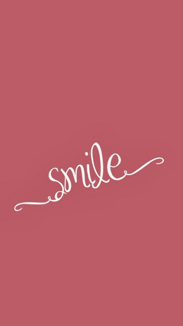 Smile Wallpaper Beautiful Smile Wallpapers Backgrounds Iphone Wallpaper Smile Wallpaper Holiday Iphone Wallpaper