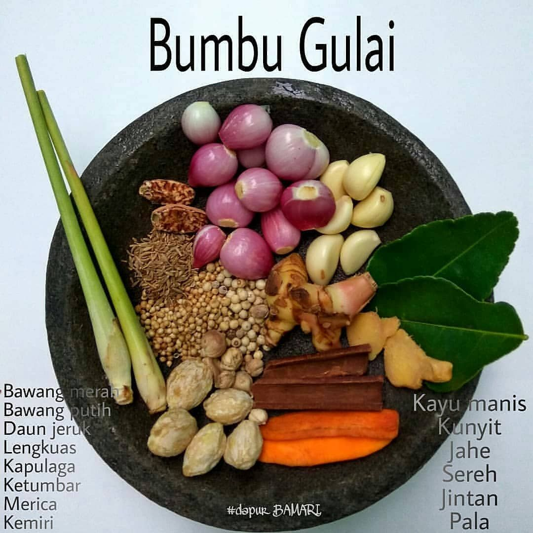 Berbagi Resep Untuk Indonesia Di Instagram Mau Tau Kumpulan Resep Masak Terbaik Tap Di Sini Resepmasakterbaik Buat Menuhin Ko Masakan Resep Masakan Resep