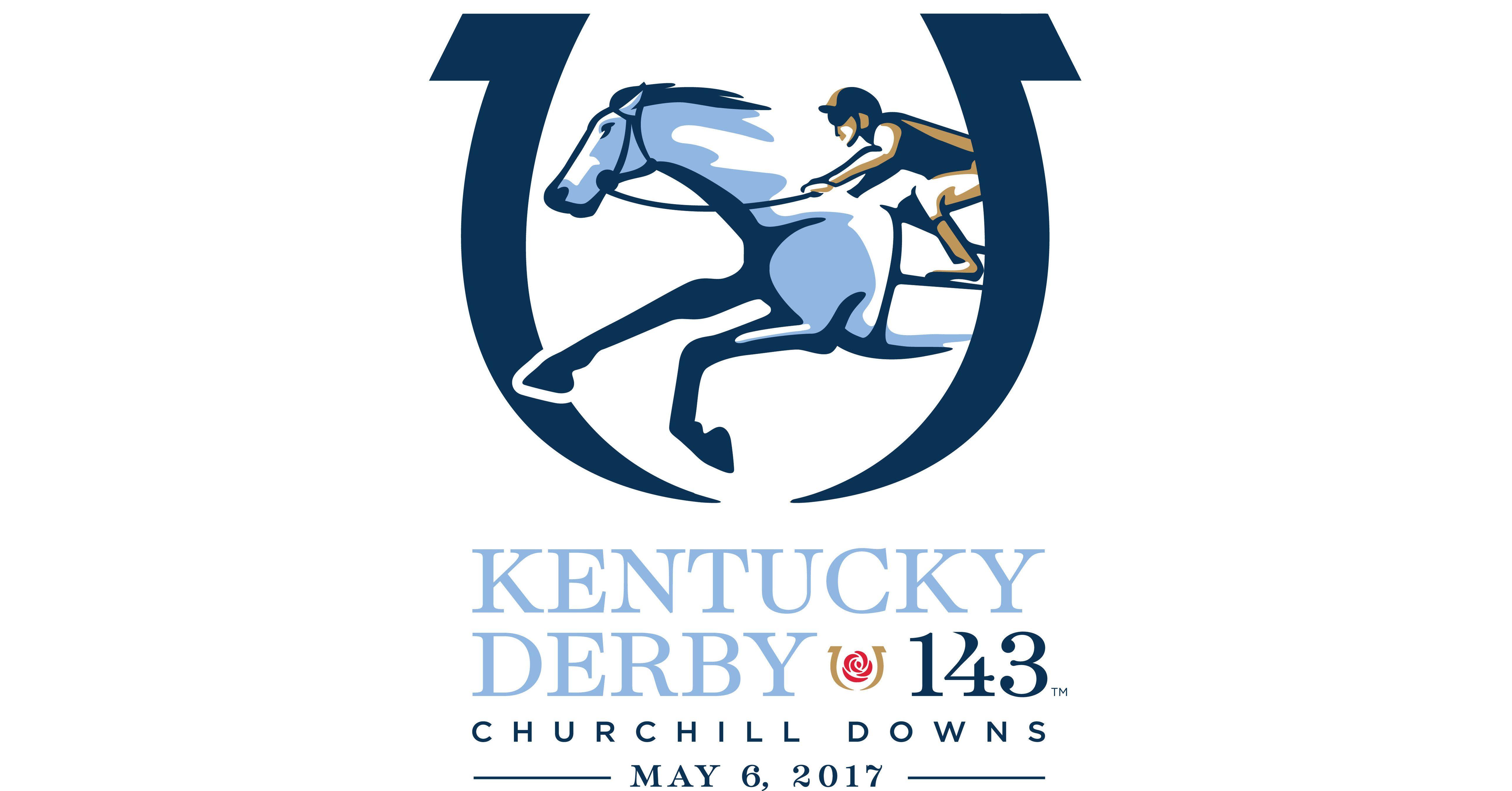 2021 kentucky derby betting menu betbright 20 risk free betting