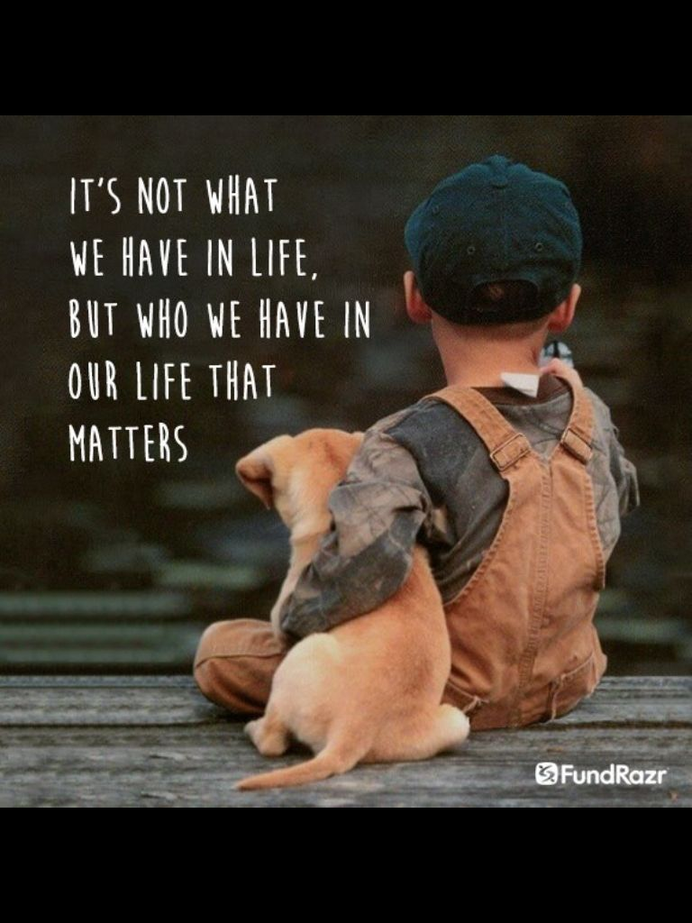 And I have a husband who loves me with all his heart, three of the most amazing children, a cuddly dog, supportive friends.  God has blessed me beyond what I could ever need!!  No wonder I am so happy!!