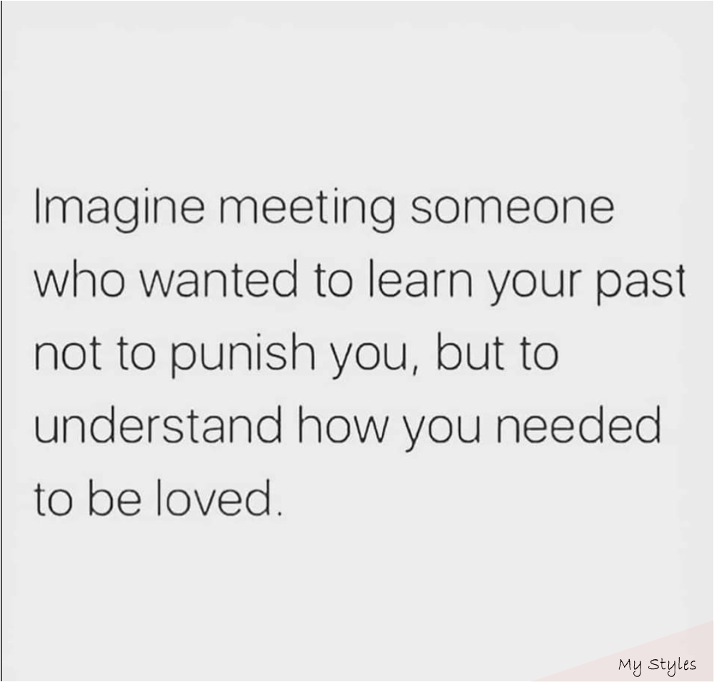 Uplifting Posts For People In Toxic Relationships #funny #jokes