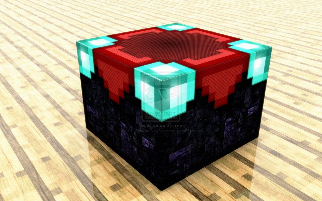 Minecraft Enchantment Table Minecraft Enchanting Table By
