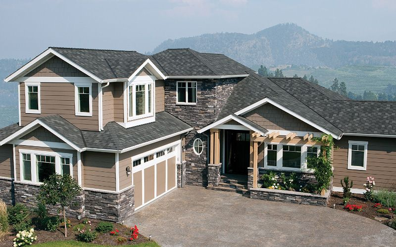 Best Pin By General Roofing Systems Canada Grs On Iko 640 x 480