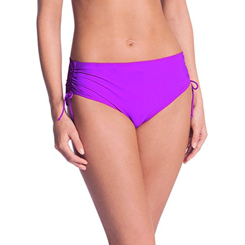 Rosa Faia Womens Bikinihose Bikini Bottoms