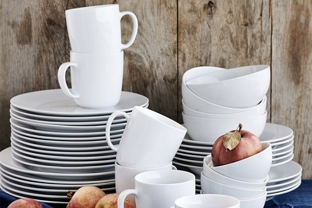 The Best Dinnerware Set & The Best Dinnerware Set | Dinnerware Kitchens and Kitchen stuff