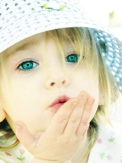 براءة اطفال صـور لكل محب للأطفال منتديات كرزاز Baby Kiss Children Photography Beautiful Children