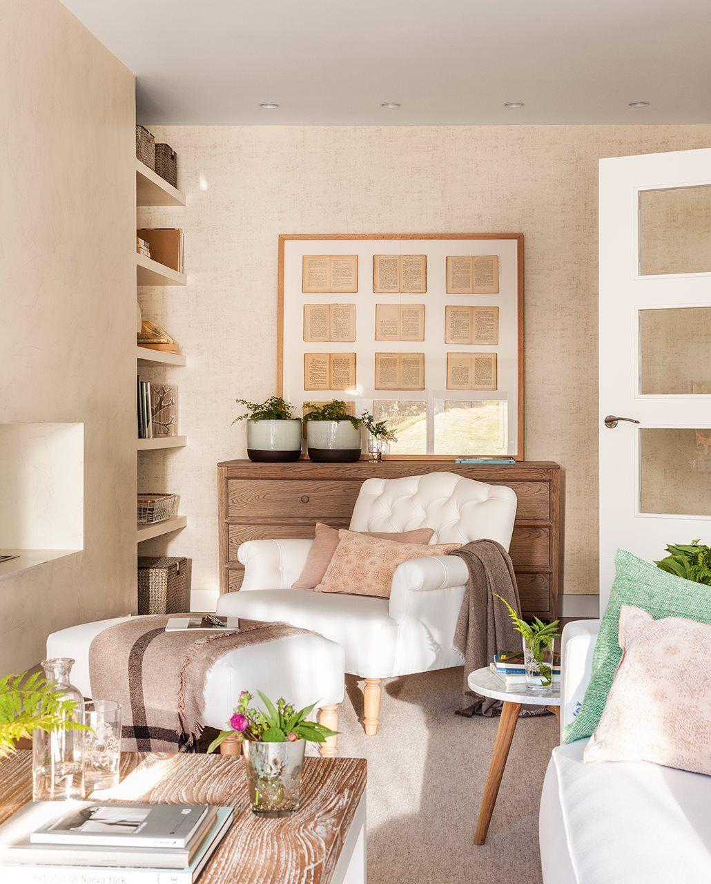 Pequeñas casas, grandes esperanzas | HOME | Pinterest | Casas ...