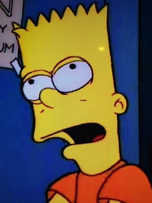 Simpsons Profile Picture : simpsons, profile, picture, Tumblr_mw8ep7MX491qarcbno1_500.jpg, (500×667), Trippy,, Simpson,, Memes