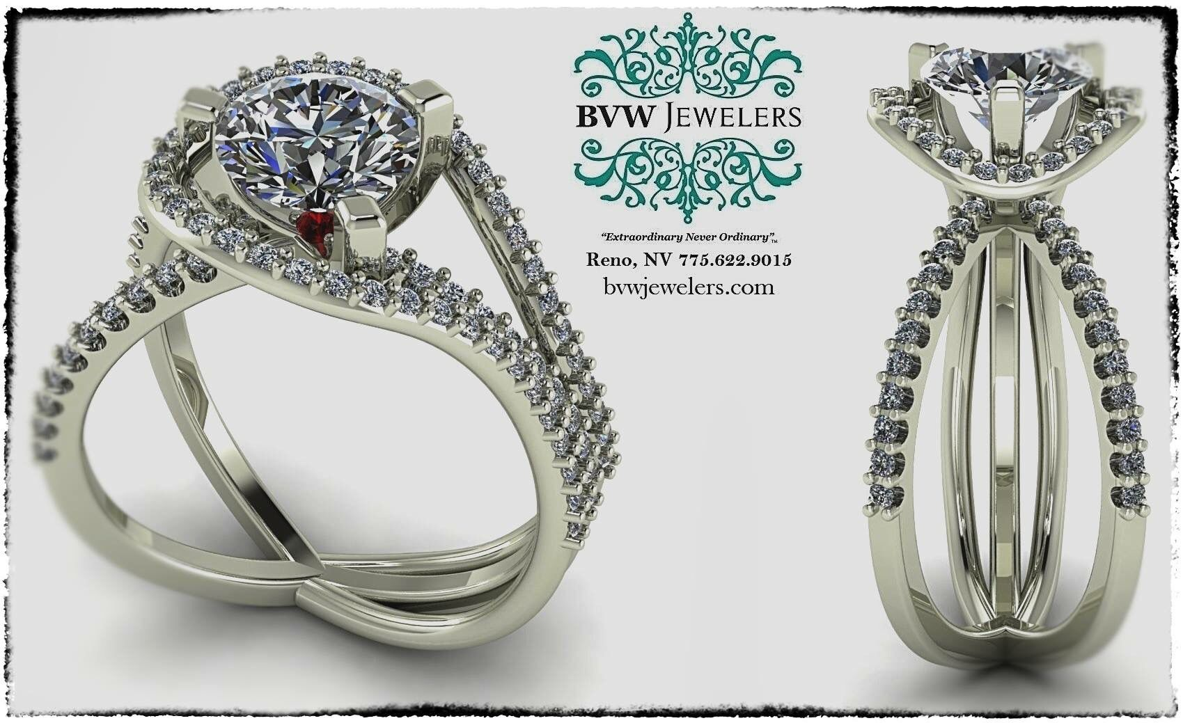 29+ Jewelry stores in carson city nevada ideas in 2021