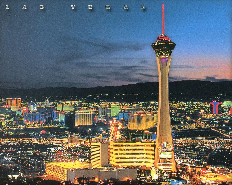 Stratosphere Stratosphere Hotel Las Vegas Hotels Stratosphere Las Vegas